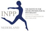 INPP reflexintegratie